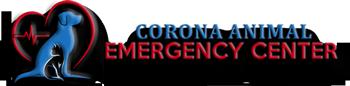 Corona Animal Emergency Center
